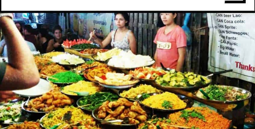 Southeast asian food archives who needs maps for Asia oriental cuisine