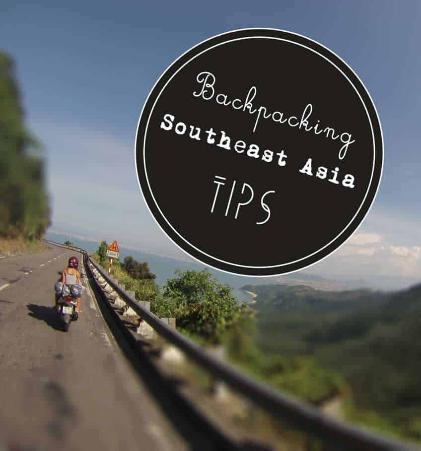 c0635531a9 Backpacking Southeast Asia Tips - Who Needs Maps