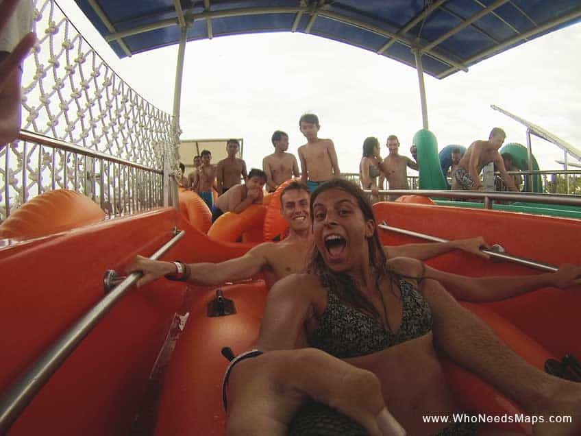 Bali-Waterbom-Big-Kids