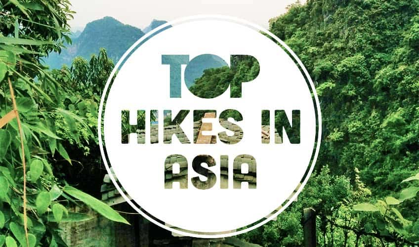 Best hikes in Asia_Who Needs Maps