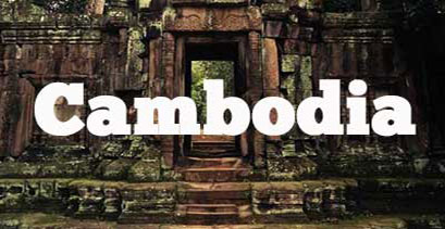Cambodia-Who Needs Maps Travel