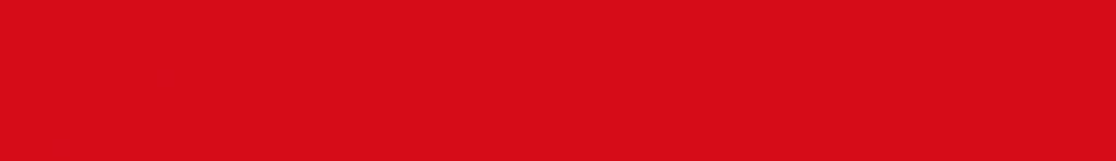 Canton-Fair-Logo