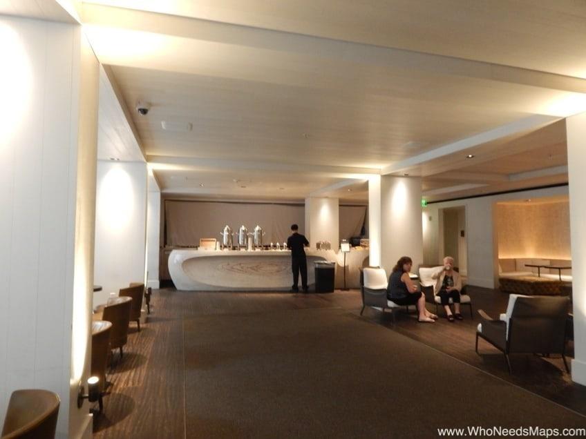 the modern honolulu hotel the study bar
