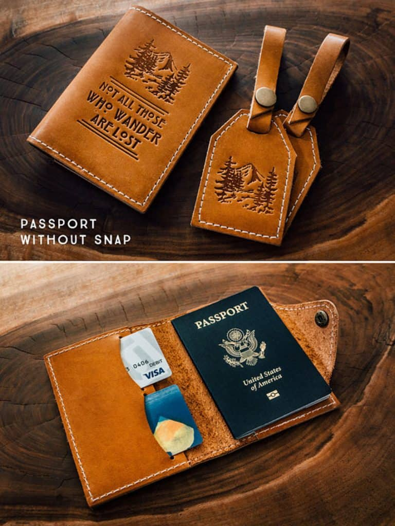 leather-passport-cover-1