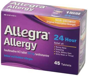 Medical-Kit-For-Travel-Antihistamine
