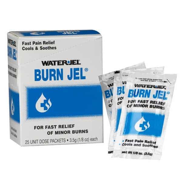 Medical-Kit-For-Travel-Burn-Relief