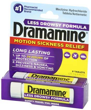 Medical-Kit-For-Travel-Dramamine