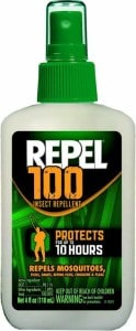 Medical-Kit-For-Travel-Insect-Repellent