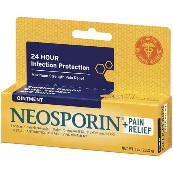 Medical-Kit-For-Travel-Neosporin