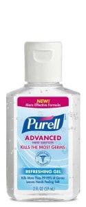 Medical-Kit-For-Travel-Purell