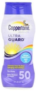 Medical-Kit-For-Travel-Sunscreen