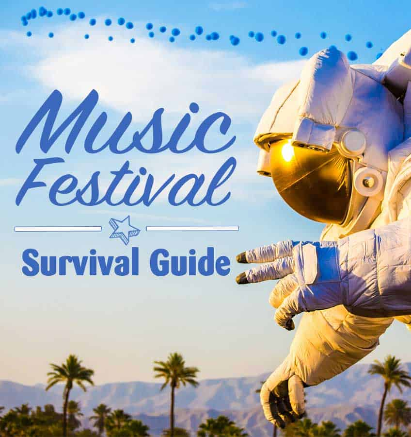 Music Festival Guide_Who Needs Maps