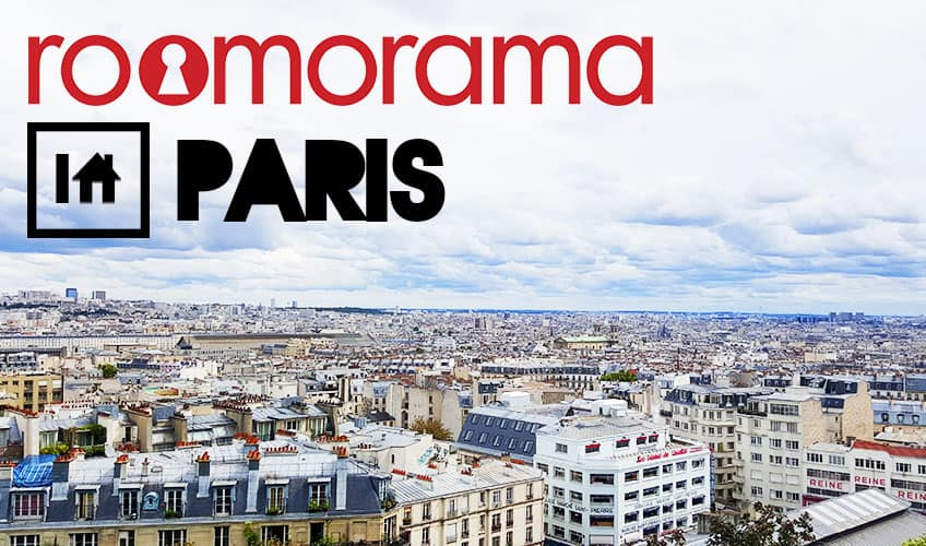 Roomorama Review_Who Needs Maps