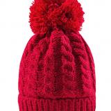 hat pictures of alaska