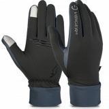 gloves pictures of alaska