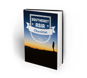 Southeast Asia Attraction Checklist-small