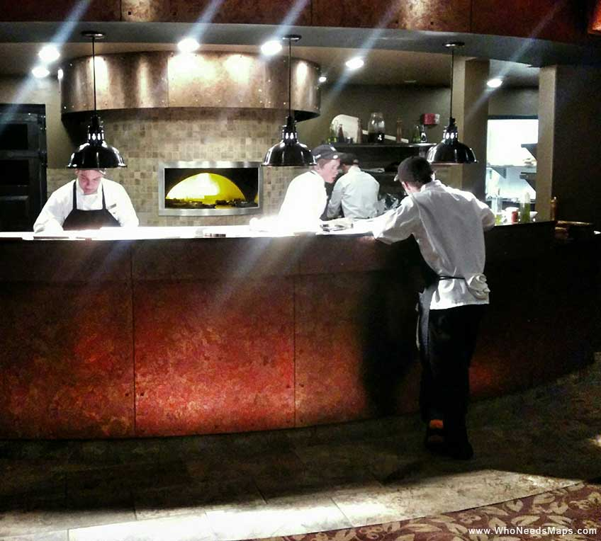The-Brass-Tag-Deer-Valley-open-kitchen