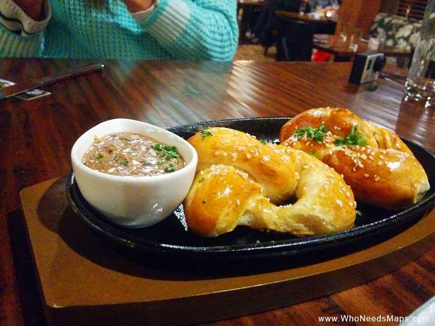 The-Brass-Tag-Deer-Valley-pretzels