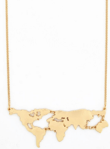 travel gift ideas for valentines day-jewelry