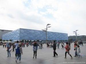 Water-Cube-Beijing