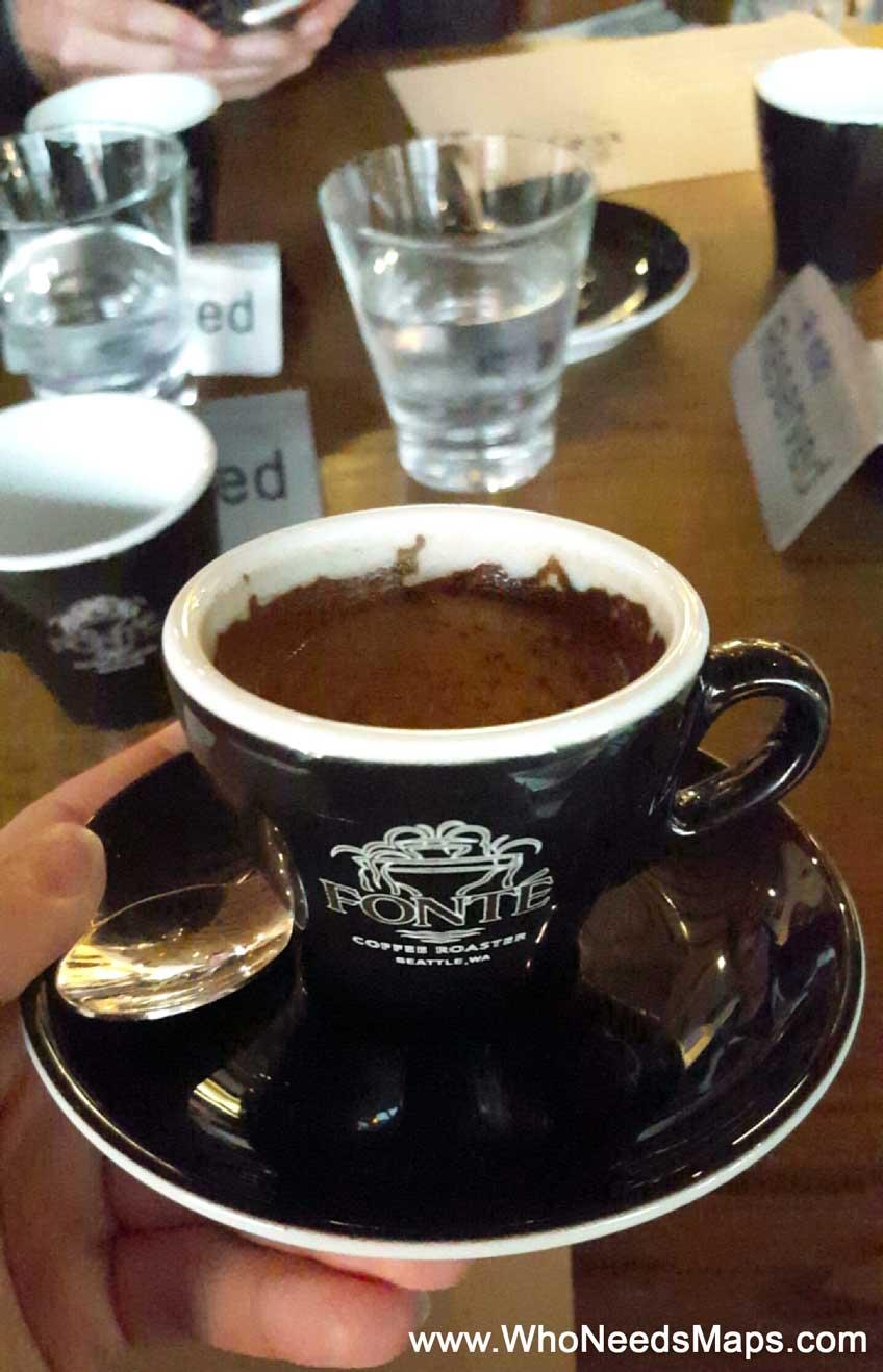 best-coffee-shops-in-seattle-fonte-cup