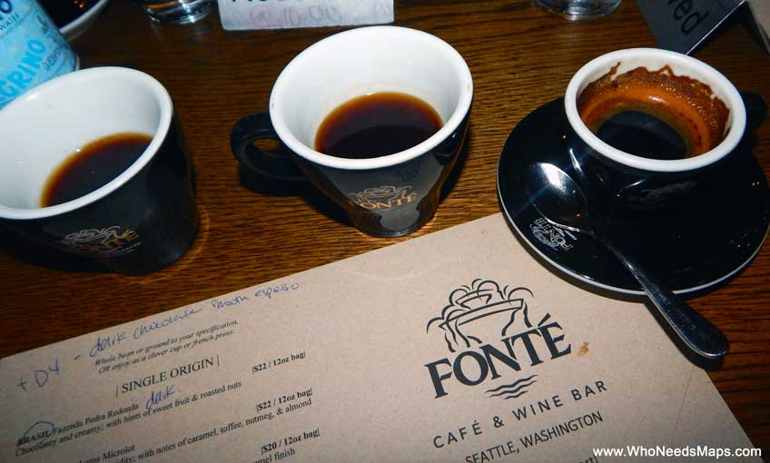 best coffee shops in seattle fonte
