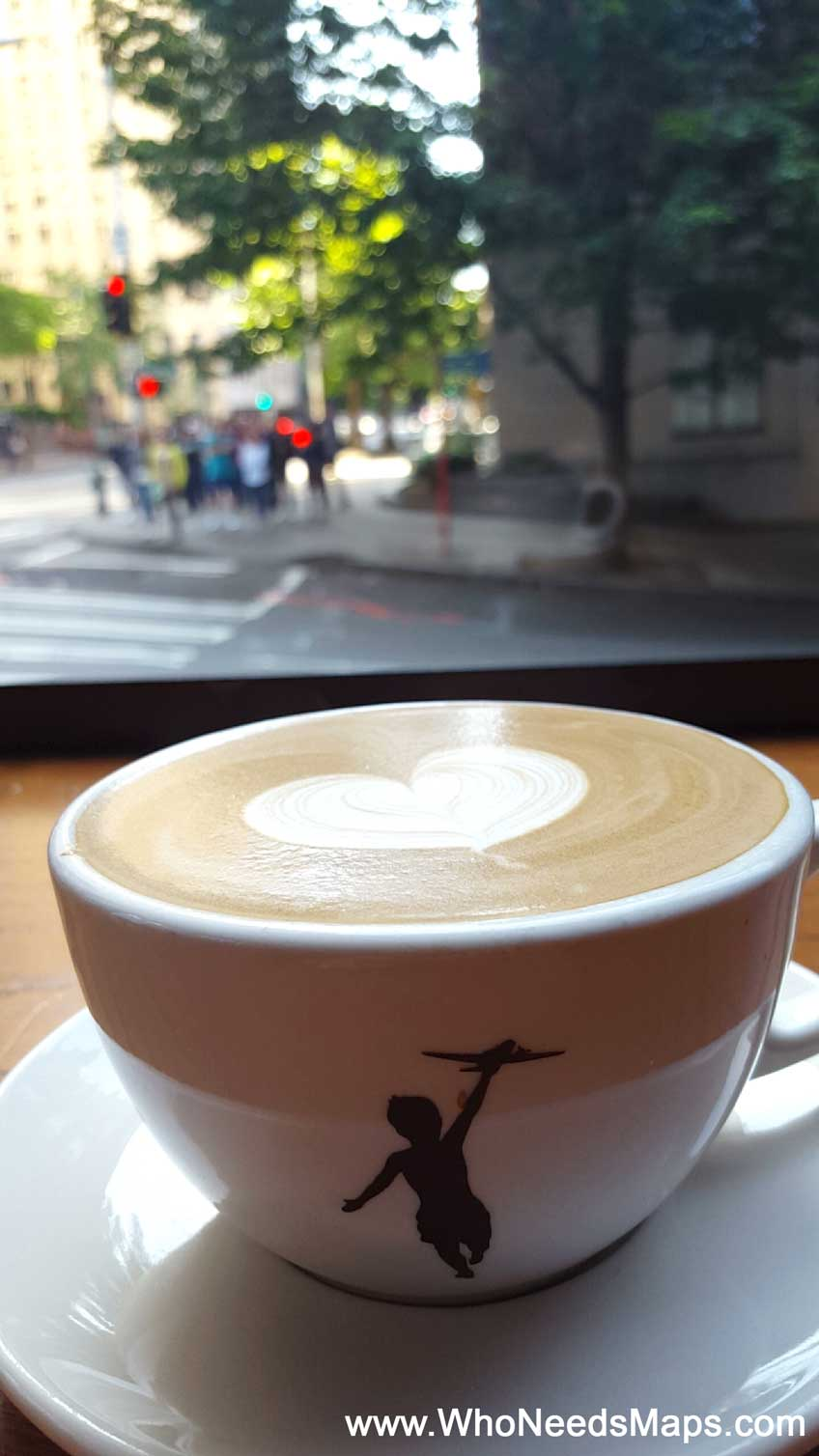 best coffee shops in seattle storyville