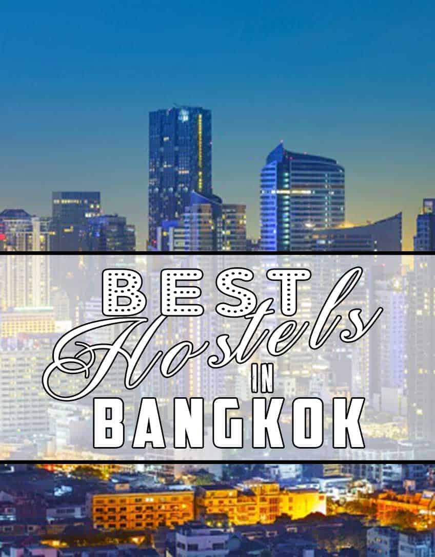 best-hostels-in-bangkok-banner