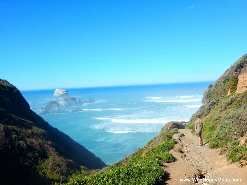 Big Sur 2019: Best of Big Sur, CA Tourism - TripAdvisor