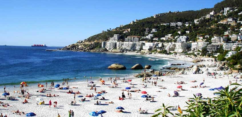 top gay travel destinations_1