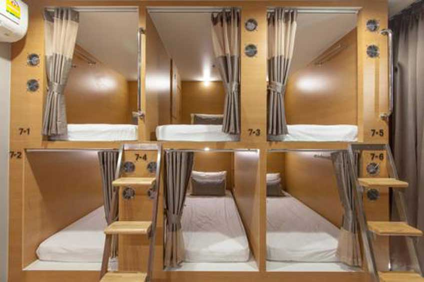 Best 25 Bunk bed designs ideas on Pinterest  Bunk bed