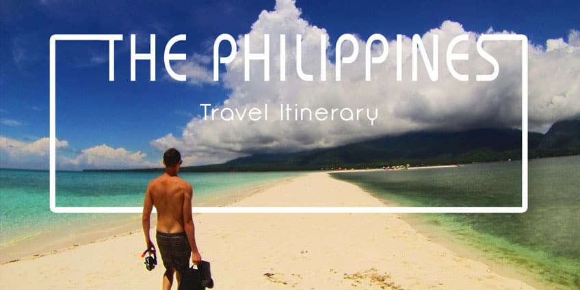 the-philippines-banner