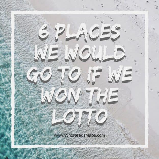 lotto banner
