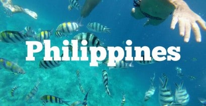 Destination-Philippines-Who-Needs-Maps