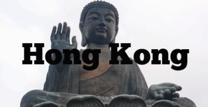 Hong-Kong-Travel