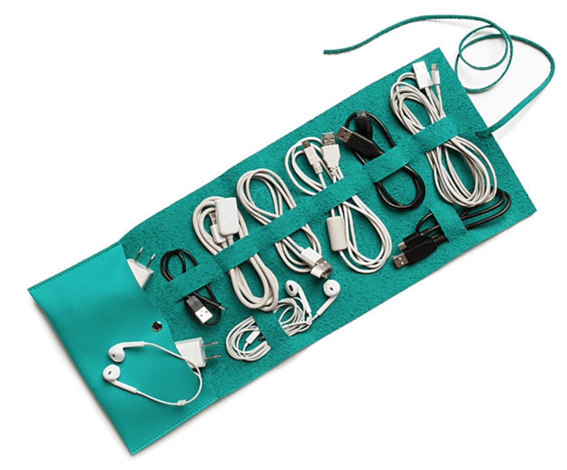 6 fun travel accessories roller