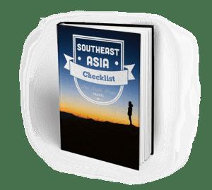 Southeast Asia Attraction Checklist-small