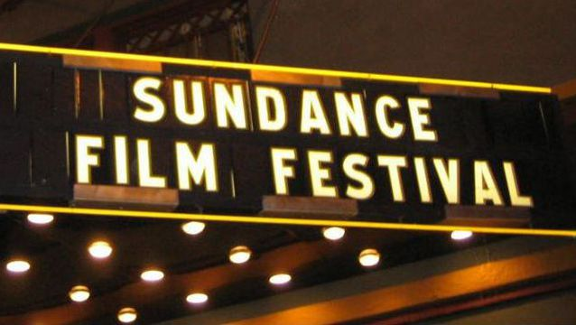 things to do in park city sundance