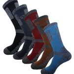 Best Hiking Socks_WNM