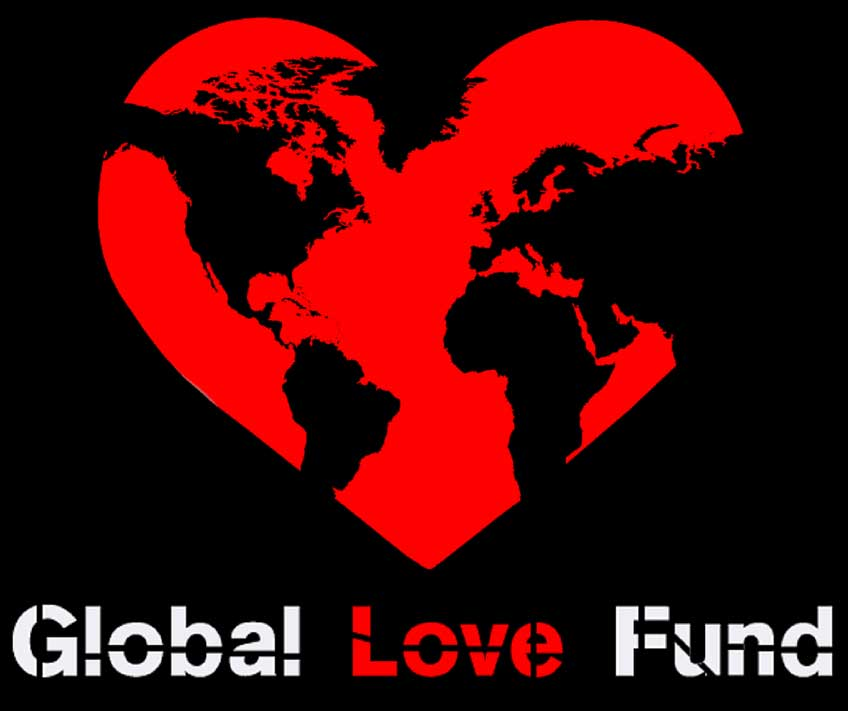 Global Love Fund